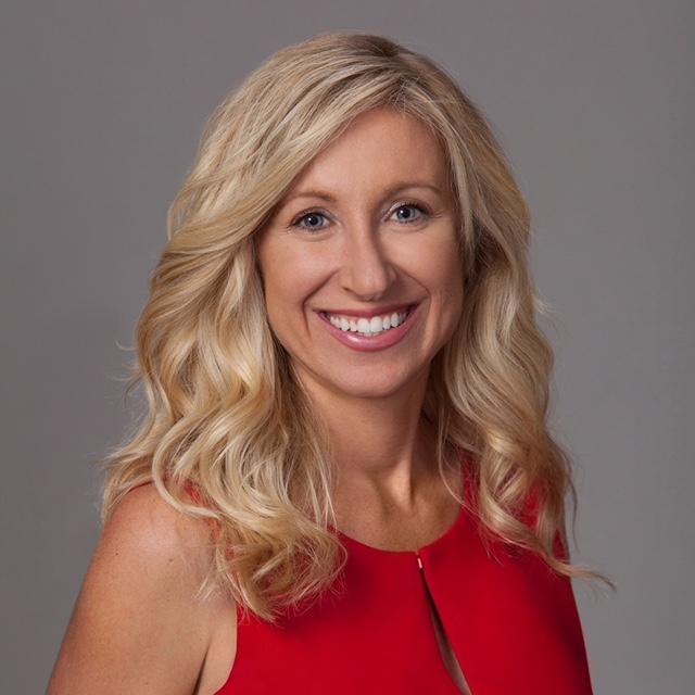 Melissa Buenik, LCSW
