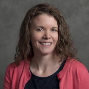 Lisa A. Conway Ph.D. , A.B.P.P.