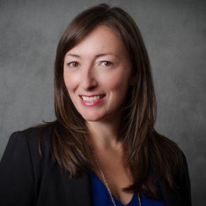 Helen Kobrin LCPC , CADC