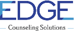 EDGE Counseling Solutions Mobile Logo